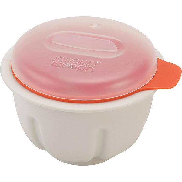 купить Форма для приготовления яиц пашот Joseph Joseph M-Cuisine Update 45019 - цена, описание, отзывы - фото 1