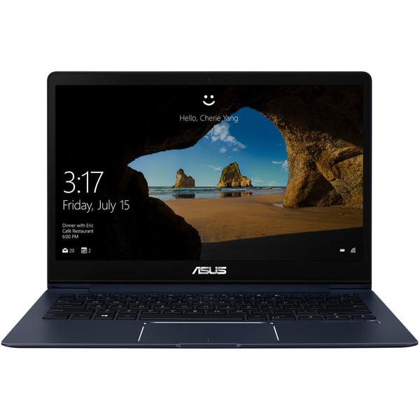 <b>Ноутбук ASUS ZenBook</b> UX331UN-EG050R Blue (90NB0GY1 ...
