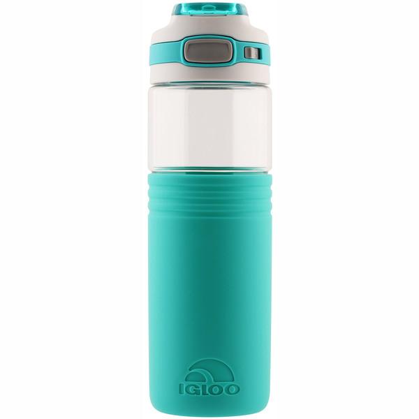 купить Бутылка Igloo Hydration Tahoe Aqua 170389 - цена, описание, отзывы - фото 1