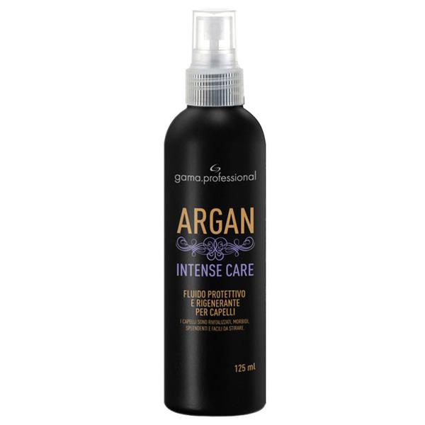 купить Спрей для защиты волос GA.MA AV31.ARGAN INTENSE CARE - цена, описание, отзывы - фото 1