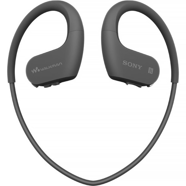 купить MP3-плеер Sony NW-WS623/BM - цена, описание, отзывы - фото 1