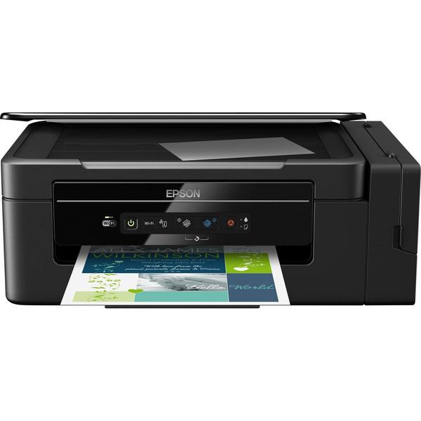 купить МФУ Epson L3050 - цена, описание, отзывы - фото 1