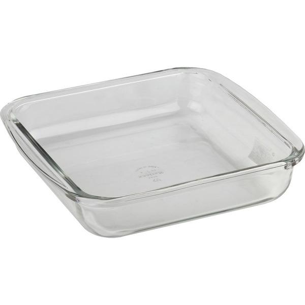 купить Посуда для СВЧ Marinex M162214 - цена, описание, отзывы - фото 1