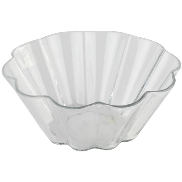 купить Посуда для запекания Marinex M164870 форма фигурная - цена, описание, отзывы - фото 1