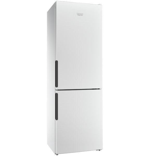 купить Холодильник Hotpoint-Ariston HF 4180 W - цена, описание, отзывы - фото 1
