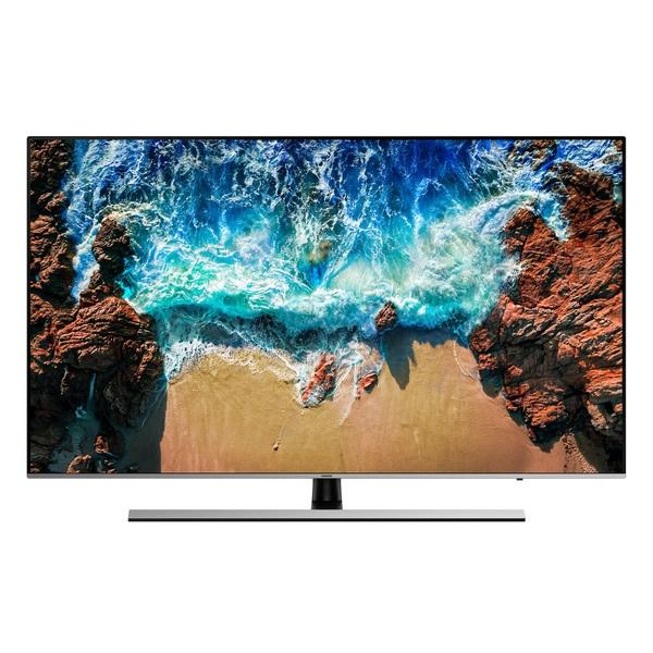 купить Телевизор Samsung UE75NU8000U - цена, описание, отзывы - фото 1