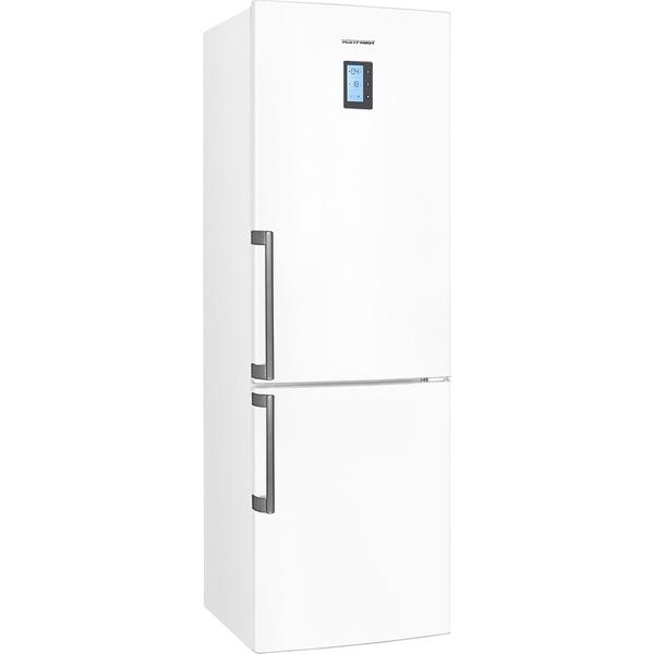 купить Холодильник Vestfrost VF 3663 W - цена, описание, отзывы - фото 1