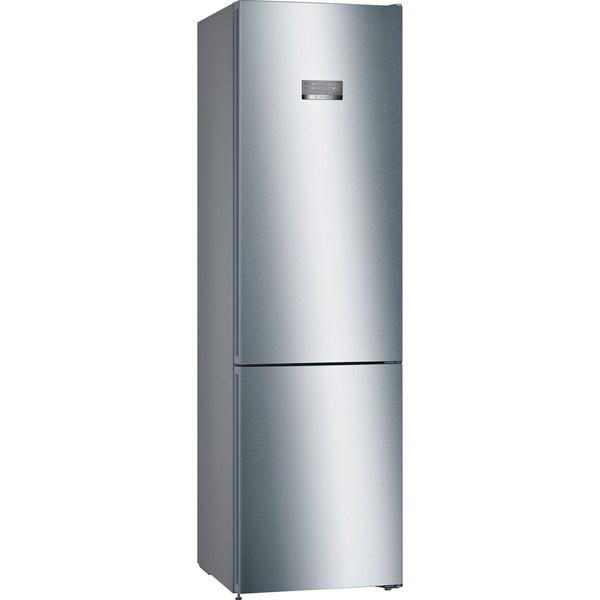 купить Холодильник Bosch VitaFresh KGN39VL22R - цена, описание, отзывы - фото 1
