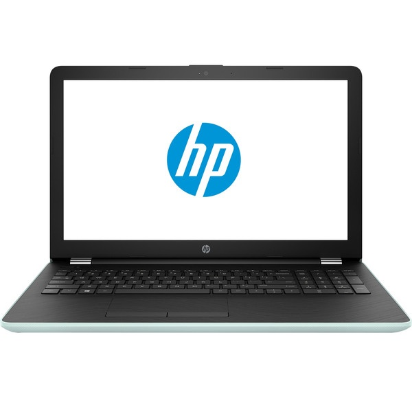 купить Ноутбук HP 15-bw511ur 2FN03EA Mint - цена, описание, отзывы - фото 1