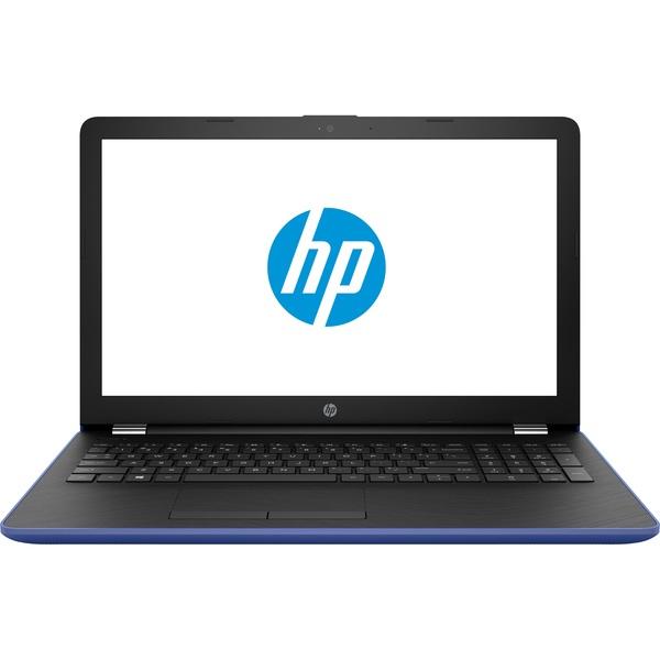 купить Ноутбук HP 15-bw056ur 2BT74EA Blue - цена, описание, отзывы - фото 1