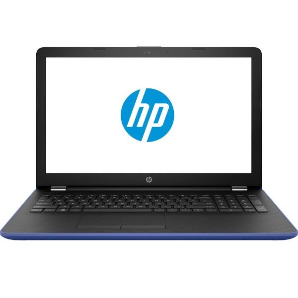 купить Ноутбук HP 15-bw531ur 2FQ68EA Blue - цена, описание, отзывы - фото 1