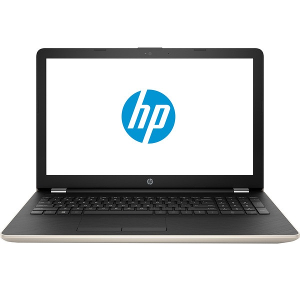 купить Ноутбук HP 15-bw616ur 2QJ13EA Gold - цена, описание, отзывы - фото 1