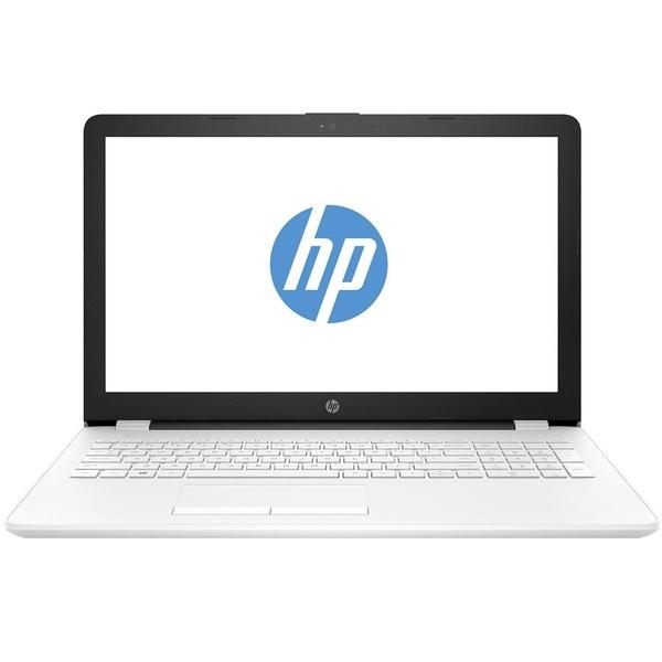 купить Ноутбук HP 15-bs111ur 2PP31EA белый - цена, описание, отзывы - фото 1