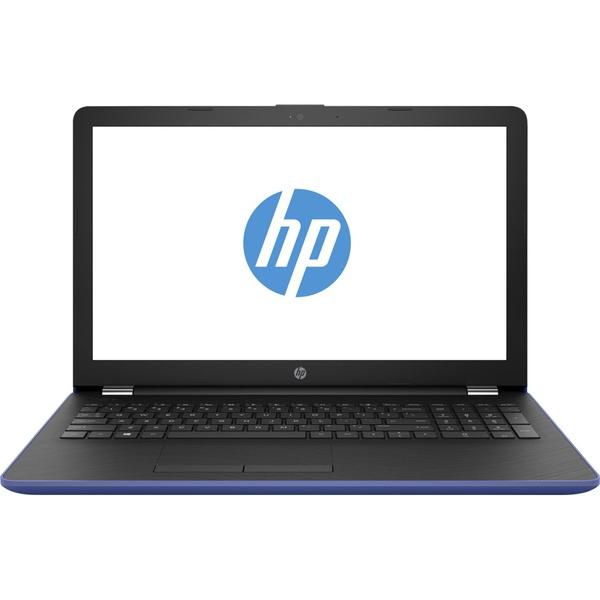 купить Ноутбук HP 15-bw533ur 2FQ70EA синий - цена, описание, отзывы - фото 1