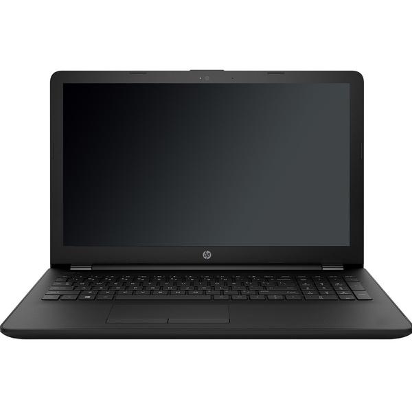 купить Ноутбук HP 15-bw591ur 2PW80EA черный - цена, описание, отзывы - фото 1