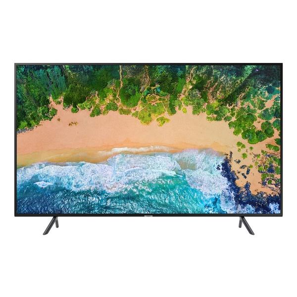 купить Телевизор Samsung UE49NU7140U - цена, описание, отзывы - фото 1