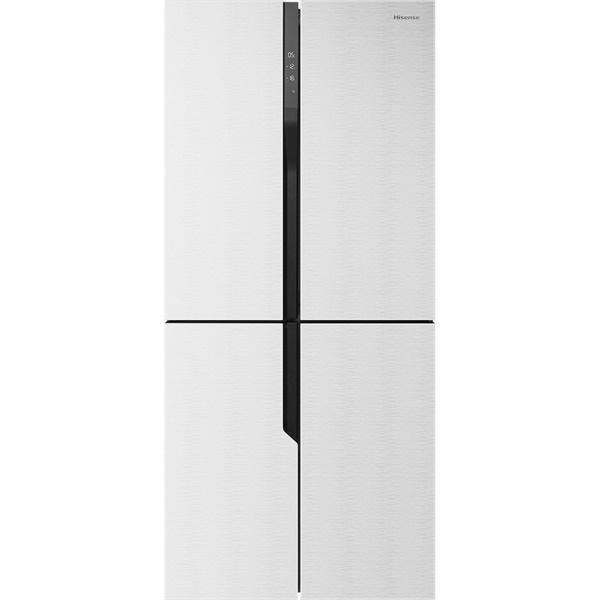 купить Холодильник Hisense RQ-56 WC4SAW - цена, описание, отзывы - фото 1