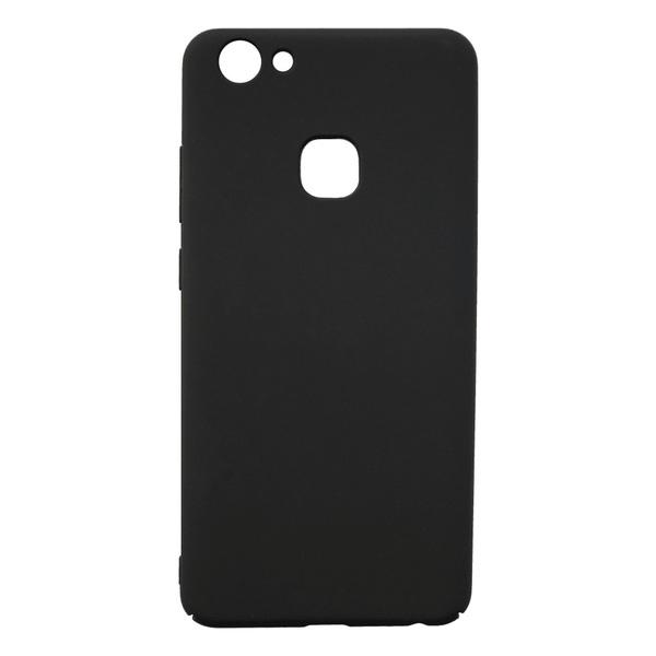 купить Чехол для смартфона Vivo Case PC (18PC0701), Black - цена, описание, отзывы - фото 1
