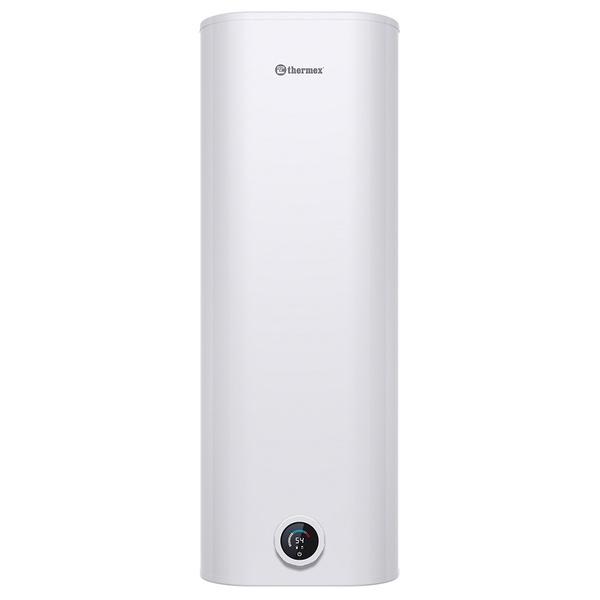 купить Водонагреватель Thermex M-Smart MS 100 V - цена, описание, отзывы - фото 1