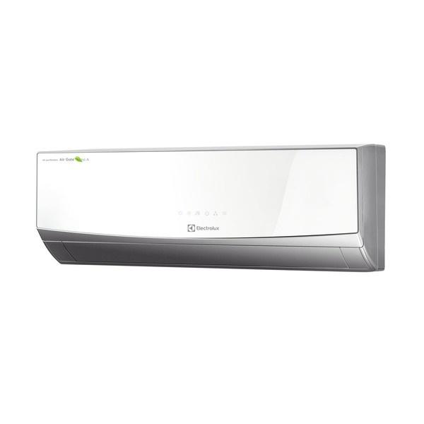 купить Кондиционер Electrolux EACS-18HG-M2/N3 - цена, описание, отзывы - фото 1