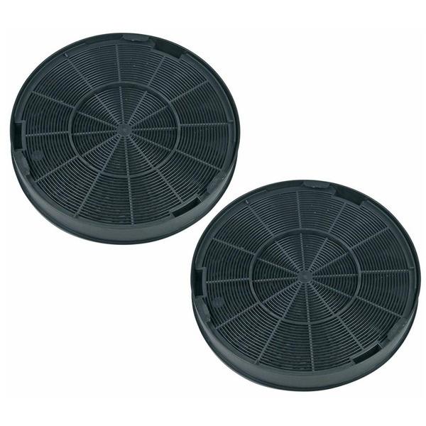 купить Фильтр Electrolux EFF 62 - цена, описание, отзывы - фото 1
