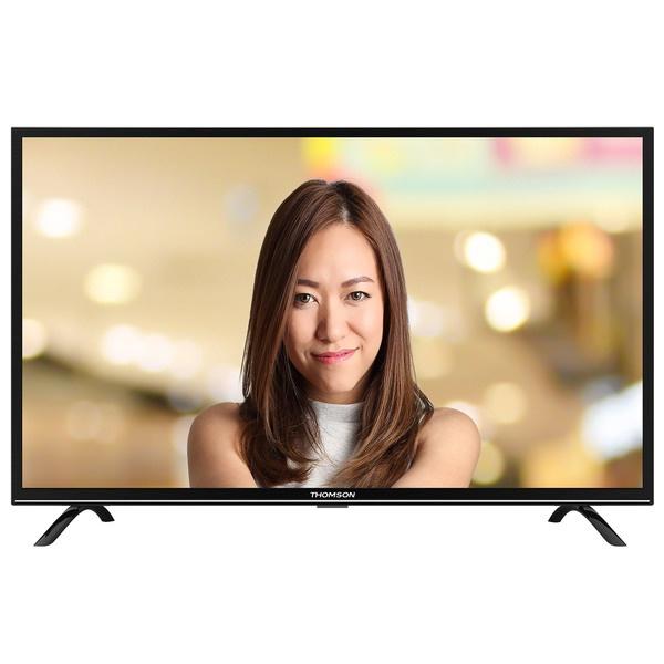 купить Телевизор Thomson T32RTE1180 - цена, описание, отзывы - фото 1