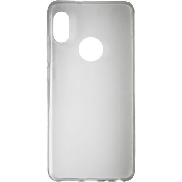 купить Чехол для смартфона Vox для Xiaomi Redmi Note 5 - цена, описание, отзывы - фото 1