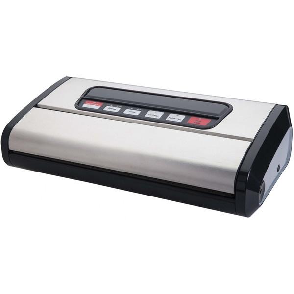 купить Вакуумный упаковщик Gemlux GL-VS-779S - цена, описание, отзывы - фото 1