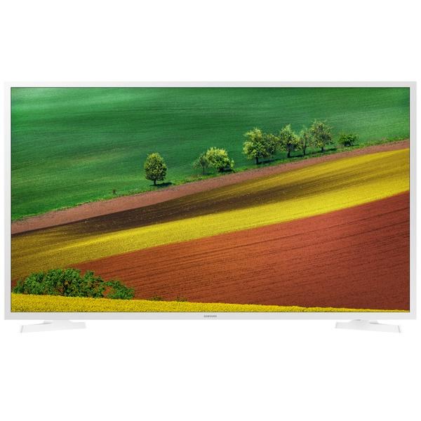 купить Телевизор Samsung UE32N4510AU - цена, описание, отзывы - фото 1