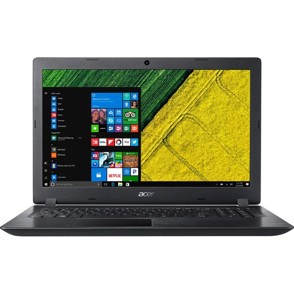 ACER EXTENSA 2900E LAN DRIVERS DOWNLOAD