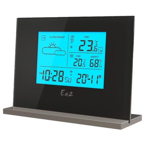 купить Цифровая метеостанция Ea2 EN203 - цена, описание, отзывы - фото 1