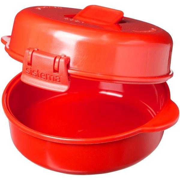 купить Посуда для СВЧ Sistema Microwave 1117 - цена, описание, отзывы - фото 1