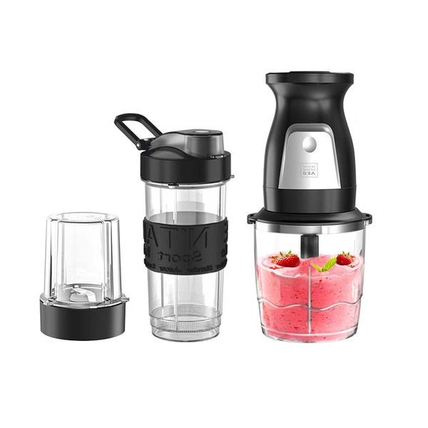 купить Кухонный измельчитель VES M-170 - цена, описание, отзывы - фото 1