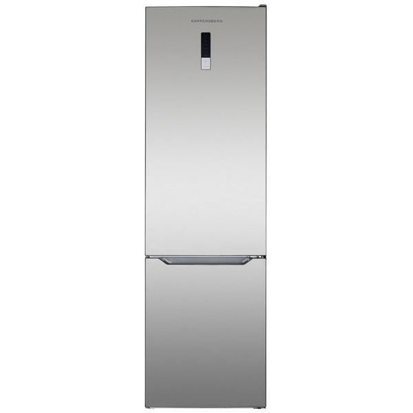 купить Холодильник Kuppersberg KRD 20160 X - цена, описание, отзывы - фото 1
