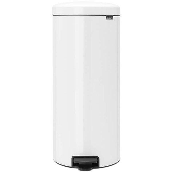 купить Ведро для мусора Brabantia newIcon 111785 - цена, описание, отзывы - фото 1