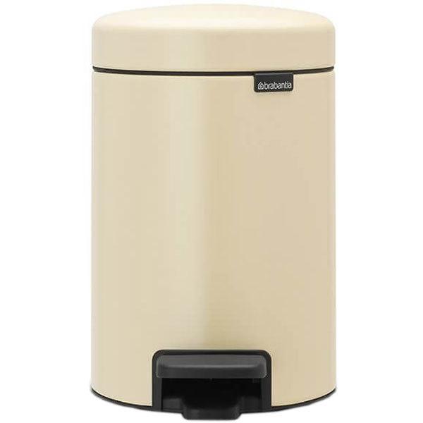 купить Ведро для мусора Brabantia newIcon 113000 - цена, описание, отзывы - фото 1