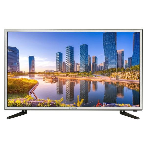 купить Телевизор Hyundai H-LED32R503GT2S - цена, описание, отзывы - фото 1