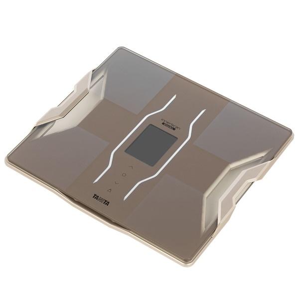 купить Напольные весы Tanita RD-953S Platinum - цена, описание, отзывы - фото 1