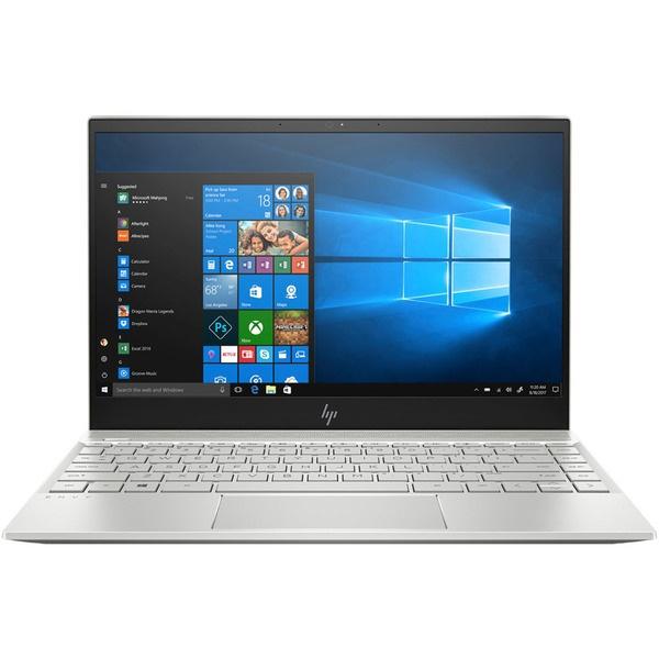 купить Ноутбук HP Envy 13-ah0014ur Natural Silver (4GV36EA) - цена, описание, отзывы - фото 1