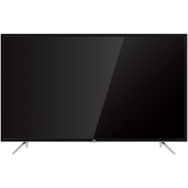купить Телевизор TCL L65P65US - цена, описание, отзывы - фото 1