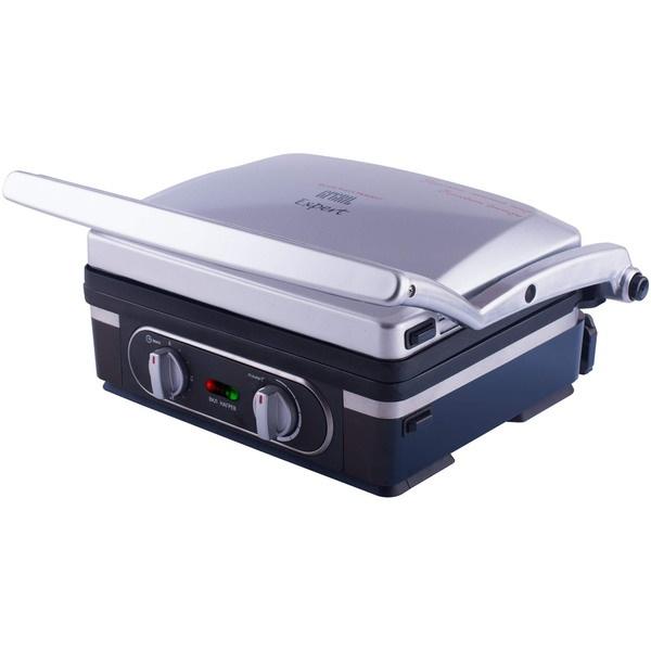 купить Гриль GFgril GF-160 EXPERT - цена, описание, отзывы - фото 1