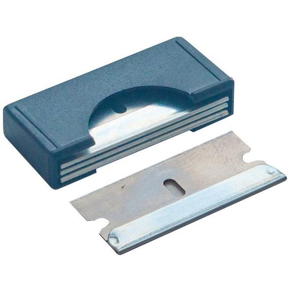 купить Сменные лезвия Topperr SC5 - цена, описание, отзывы - фото 1