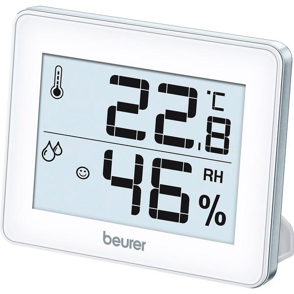 купить Цифровая метеостанция Beurer HM16 - цена, описание, отзывы - фото 1