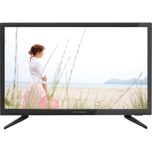купить Телевизор Thomson T24RTE1020 - цена, описание, отзывы - фото 1