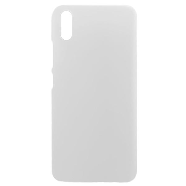 купить Чехол для смартфона Vivo 1804 V11 - цена, описание, отзывы - фото 1