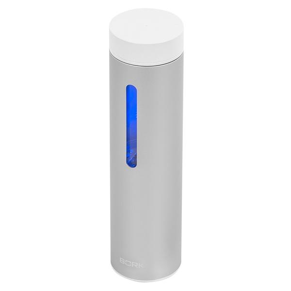 купить Генератор водородной воды BORK HW600 - цена, описание, отзывы - фото 1
