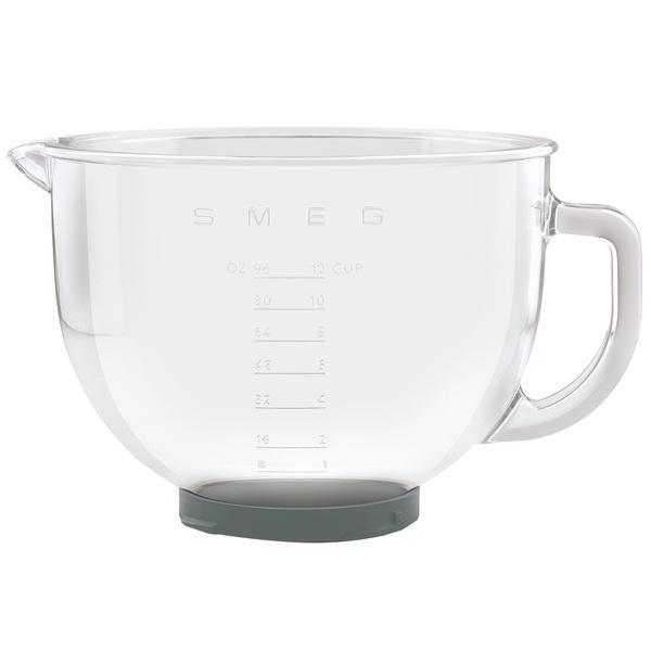 купить Чаша для миксера Smeg SMGB01 - цена, описание, отзывы - фото 1