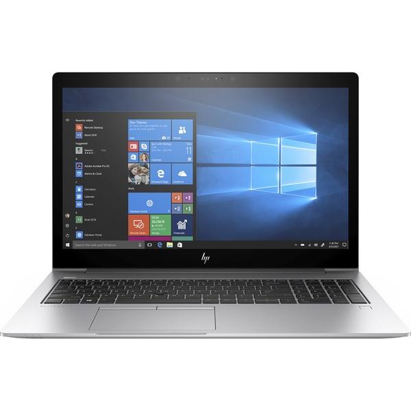купить Ноутбук HP EliteBook 850 G5 Silver (3JX20EA) - цена, описание, отзывы - фото 1