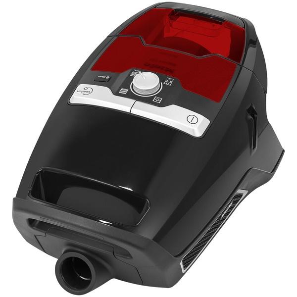 купить Пылесос Miele SKRR3 Blizzard CX1 Jubilee черный обсидиан - цена, описание, отзывы - фото 1