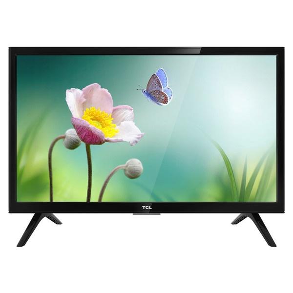 купить Телевизор TCL LED24D3000 - цена, описание, отзывы - фото 1